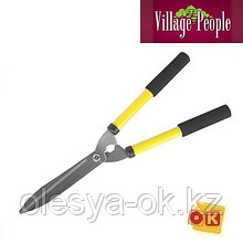 Ножницы для живой изгороди 520 мм. Village People