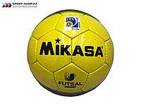 Мяч футзальный Mikasa FL450-YGR original