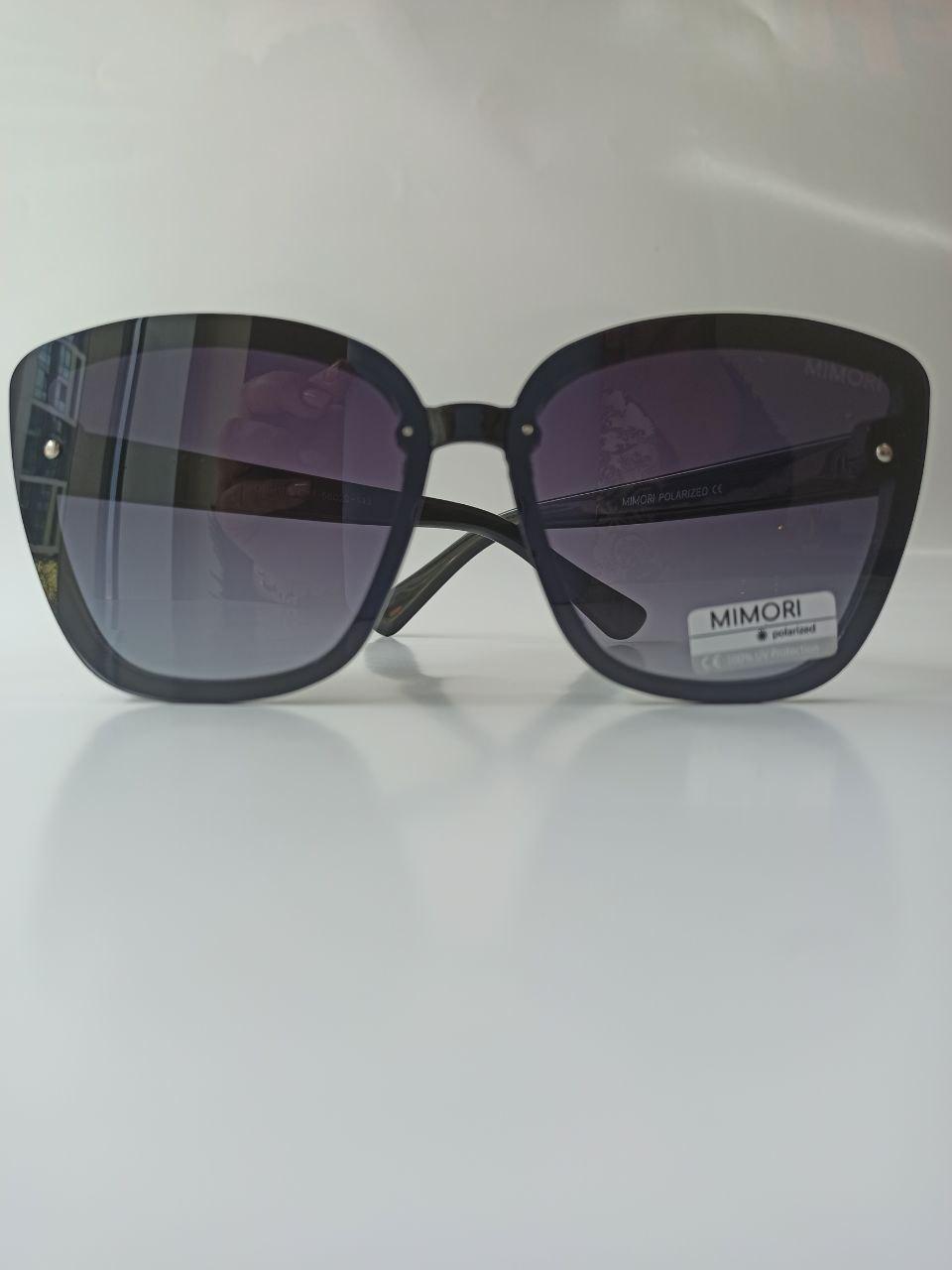 Солнцезащитные очки MIMORI