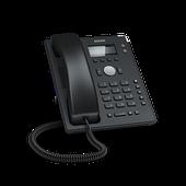 IP Телефон Snom Desk Telephone модель D120 RU