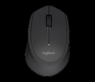 Мышка беспроводная Logitech M280
