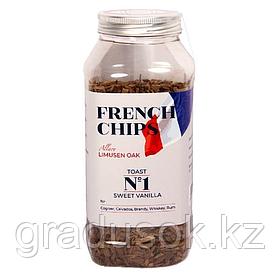 Дубовая щепа Allary Франция 250 гр