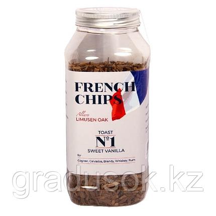 Дубовая щепа Allary Франция 250 гр, фото 2