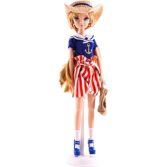 "Кукла Sonya Rose, серия ""Daily collection"" Круиз (Gulliver, Россия) - фото 1"