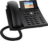 IP Телефон Snom Desk Telephone модель D335