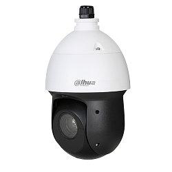SD49131I-HC Dahua Technology