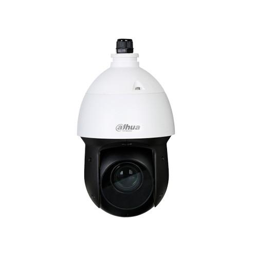 SD49225-HC-LA Dahua Technology