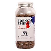 Дубовая щепа Allary Франция 50 гр