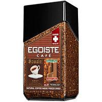Egoiste Special, растворимый, 100 гр.