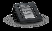 Модуль расширения D3 USB для D385, D375, D345, D335 & D315