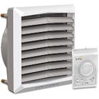 Тепловентилятор VOLCANO VR1 AC, фото 5