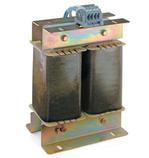 Однофазный разделительный трансформатор, фото 2