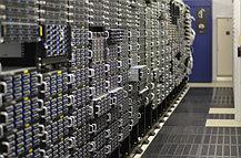 Внедрение ЭТР по Электроснабжению ЦОД, фото 3