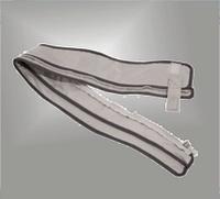 Расширители для ног (ботфортов) для лимфодренажных аппаратов Premium medical (дополнительная опция)