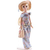 "Кукла Sonya Rose, серия ""Daily collection"" Пикник (Gulliver, Россия)"