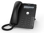 IP Телефон Snom Global 700 Desk Модель D715