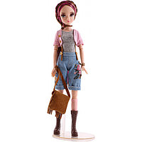 "Кукла Sonya Rose, серия ""Daily collection"" Фестиваль (Gulliver, Россия)"