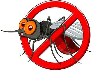 Тайское средство от комаров