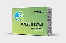 Leaky Gut Revive - капсулы для улучшения пищеварения