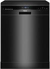 Посудомоечная машина Hansa ZWM 636 BSH