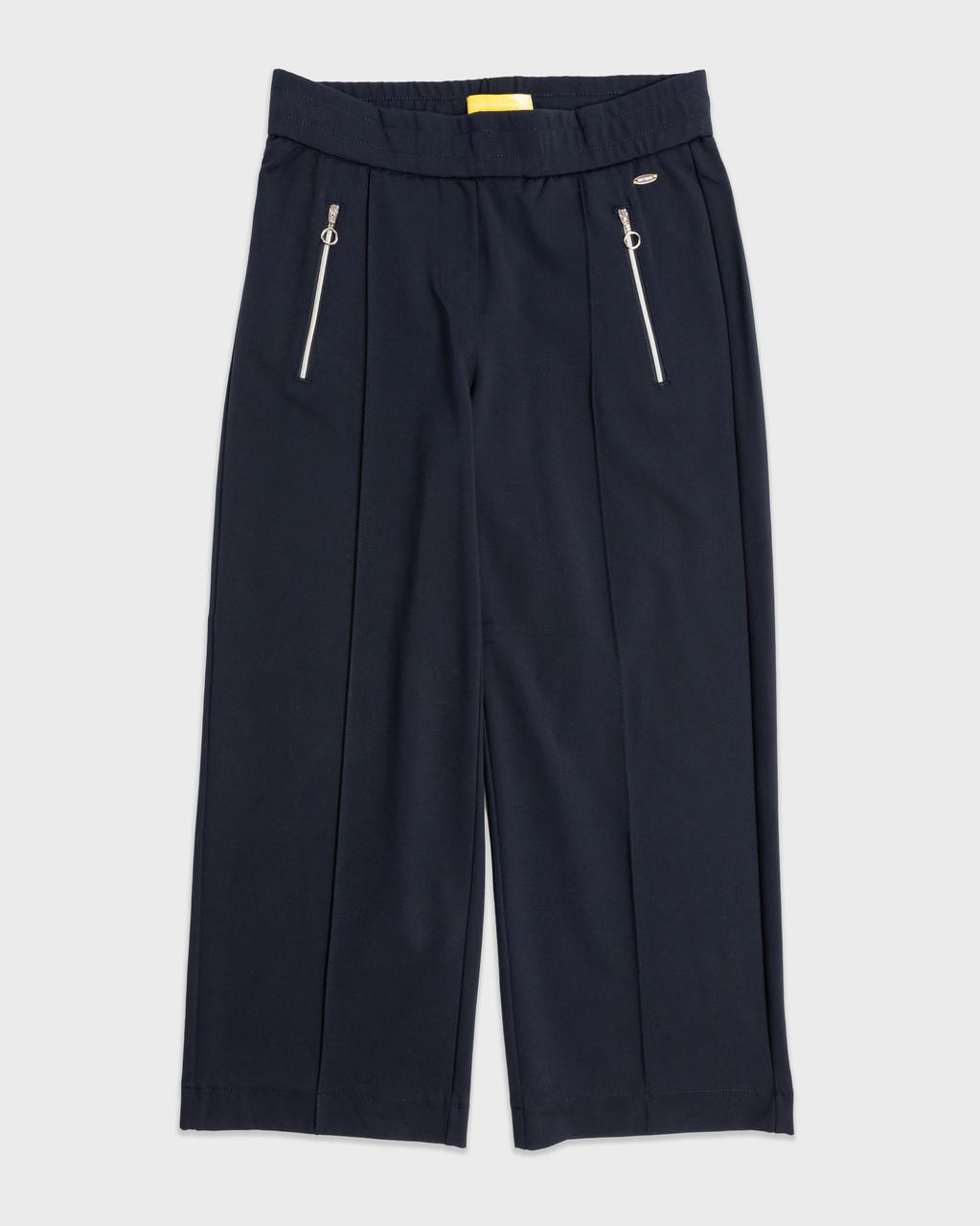 Street One  Женские брюки-Т1
