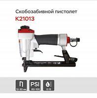 Скобозабивной пистолет KEDR К21013
