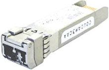 Cisco SFP-10G-SR-S= трансивер SFP  10 гигабитный модуль с форм-фактором SFP+ для 10G Ethernet