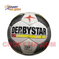 Футбольный мяч Derbystar Brillant TT