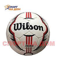 Футбольный мяч Wilson Dynasty 5