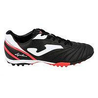 AGUIS.613.PT Joma Обувь для футбола Joma Aguila 613