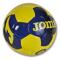 400199.06062 Joma Мяч футбольный Joma Sala Indoor