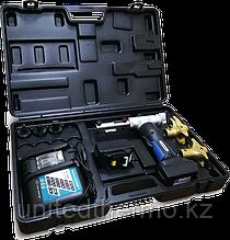 D16-32 Комбинированный аккумуляторный инструмент для расширения труб и запрессовки надвижных гильз размер