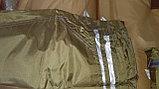 Тент походный туристический SHENGYUAN (300 x 300 см)., фото 3
