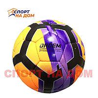 Футбольный мяч Ordem 5