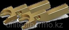 Запрессовочные насадки d25 для VM59901