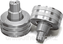 Расширительные насадки d25х3.5 для VM59901 и VM59902