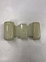 Подушка рессоры полиуретановая, фото 1