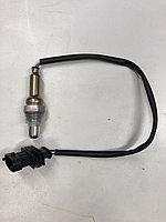 Датчик концентрации кислорода (UAZ) 889, фото 1