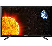 Телевизор SHIVAKI US32H1200 DARK-GREY