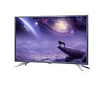 Телевизор SHIVAKI US43H1401