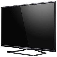 Телевизор Horizont 55LE7713D