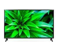Телевизор LG 50UN74006LA, черный