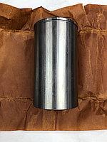 Гильза  блока цилиндров ЗМЗ 405 (95.5), фото 1