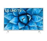 Телевизор LG 43UN73906LE.ADKB