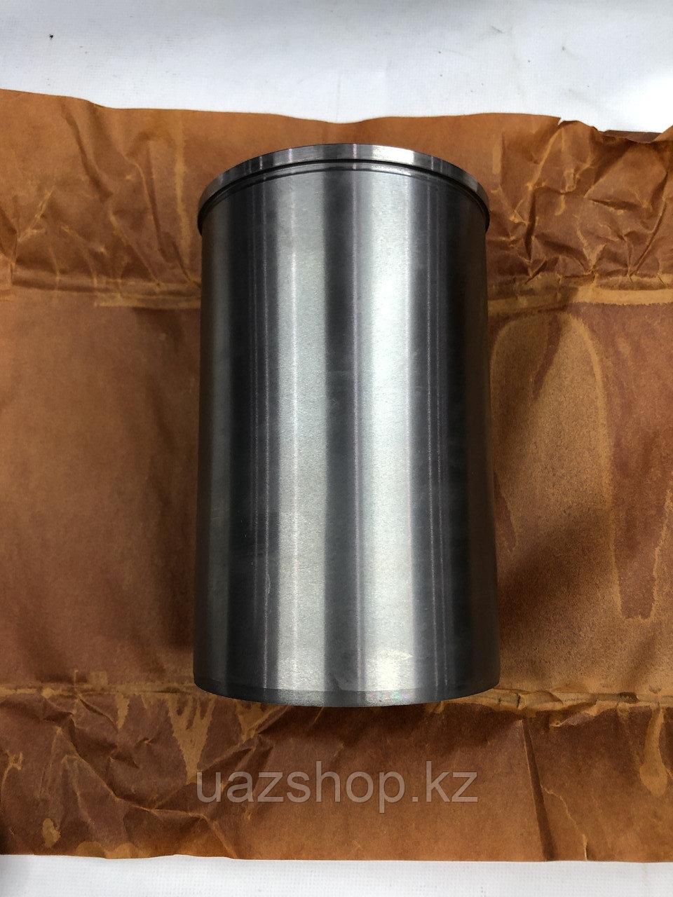 Гильзы блока цилиндров УМЗ 421 (107.0)