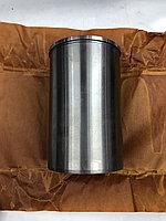 Гильзы блока цилиндров УМЗ 421 (107.0), фото 1