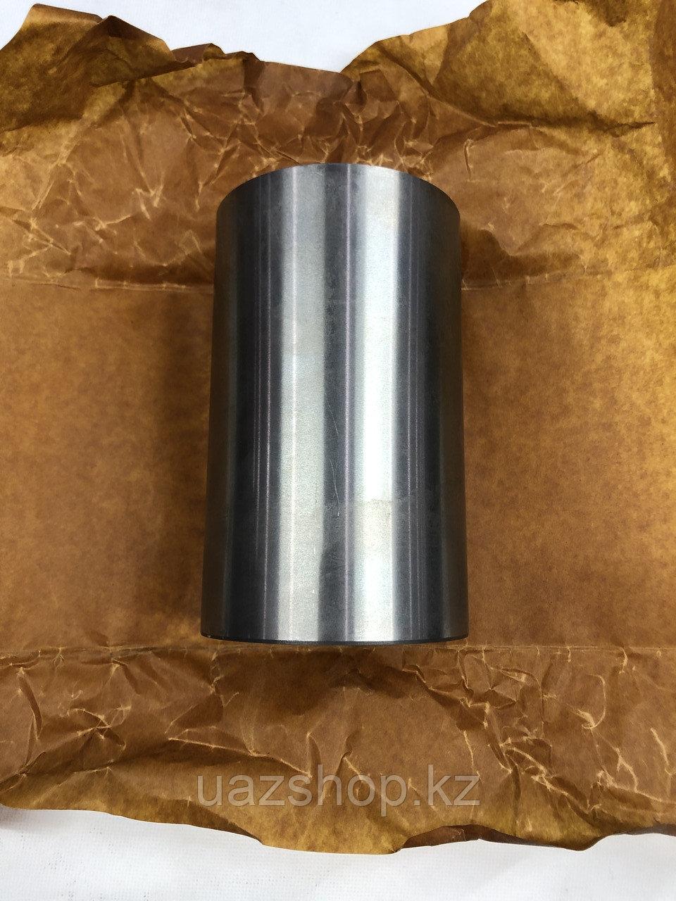 Гильзы блока цилиндров УМЗ 421 (104.0)