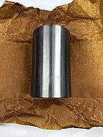 Гильзы блока цилиндров УМЗ 421 (104.0), фото 1