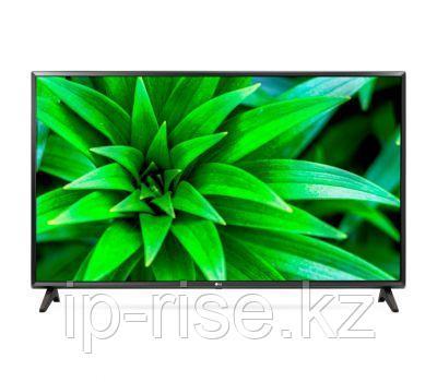 Телевизор LG 43LM5700PLA - фото 1