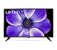 Телевизор LG 55UN70006LA.ADKQ SMART TV
